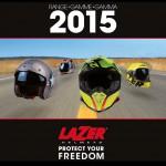 Lazer-Katalog-2015