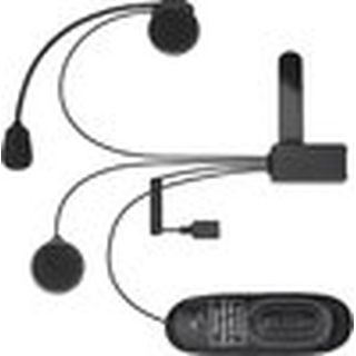Bluetooth Headset LS2 Linkin 3